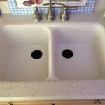 """850 sink • <a style=""""font-size:0.8em;"""" href=""""http://www.flickr.com/photos/134090146@N08/23920779933/"""" target=""""_blank"""">View on Flickr</a>"""
