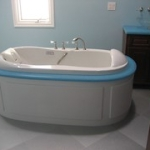 """2011-04 Spa Tub • <a style=""""font-size:0.8em;"""" href=""""http://www.flickr.com/photos/134090146@N08/27367085441/"""" target=""""_blank"""">View on Flickr</a>"""