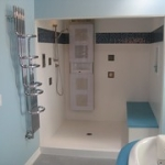 """2011-04 The ultimate shower • <a style=""""font-size:0.8em;"""" href=""""http://www.flickr.com/photos/134090146@N08/26831620813/"""" target=""""_blank"""">View on Flickr</a>"""